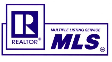Asheboro Randolph County Triad MLS