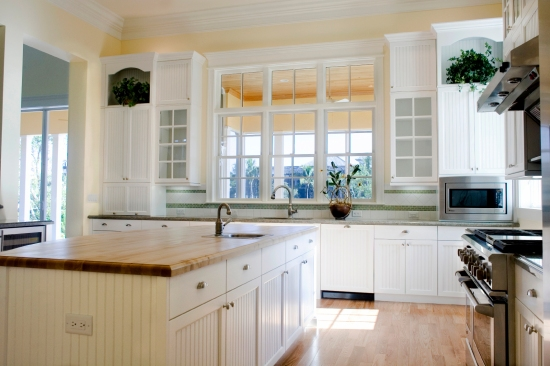 waynette araj asheboro nc real estate kitchen remodel