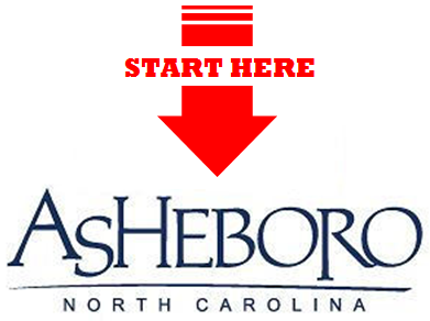 asheboro_nc_start-here002