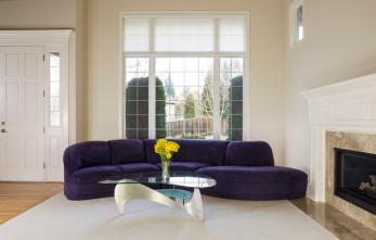 Asheboro NC Home for Sale | Asheboro NC Home Staging: Organization Works Wonders | Waynette Araj | Realtor in Asheboro NC