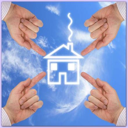 Preparing for Multiple Offers on Asheboro NC Homes for Sale Properties | Waynette Araj | Real Estate Agent in Asheboro NC