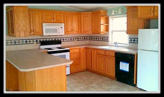 Franklinville NC Home for Sale | 3053 Oak Hollow | Waynette Araj | Randolph County Realtor