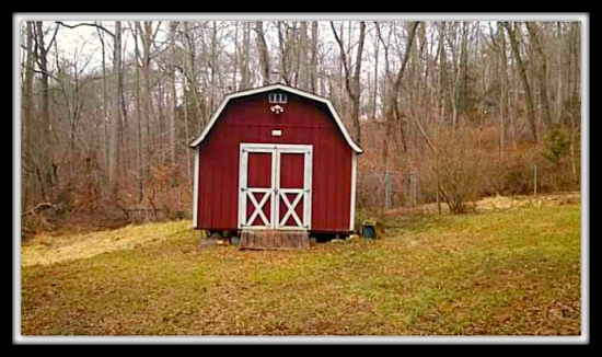 Franklinville NC Home for Sale | 3053 Oak Hollow | Waynette Araj | Asheboro NC Realtor