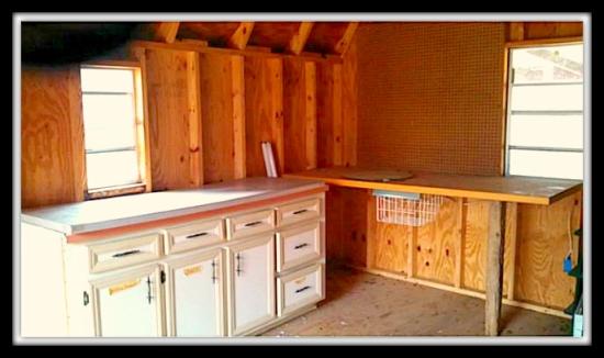 Franklinville NC Home for Sale | 3053 Oak Hollow | Waynette Araj | Randolph County NC Realtor