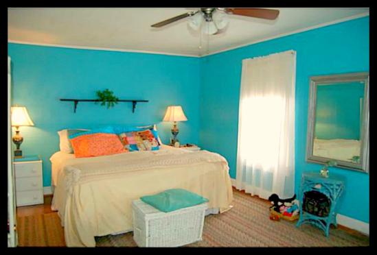 Asheboro NC Home For Sale   245 Chaney Rd   Master Bedroom   Waynette Araj   Asheboro NC Realtor