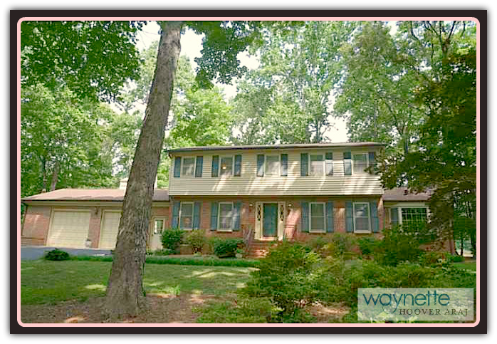 Homes For Sale In Asheboro Nc