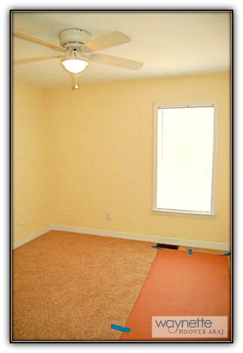 Asheboro Home for Sale - 5115 NC HWY 134 - 3-bedroom home in Asheboro- all roomy and bright
